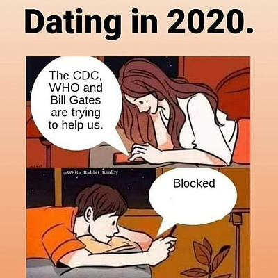 Click image for larger version  Name:Datingin2020.jpg Views:13 Size:50.9 KB ID:44891