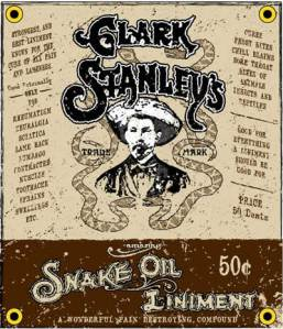 Name:  snake-oil.jpg Views: 2872 Size:  23.4 KB