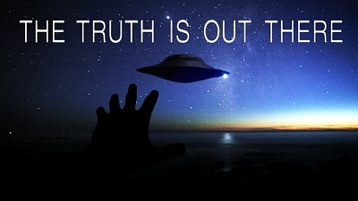 Click image for larger version  Name:the_truth_is_out_there_by_thyrring-d2zg8fp.jpg Views:10 Size:84.9 KB ID:36709