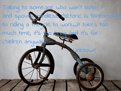 Click image for larger version  Name:Tricycle-2.png Views:12 Size:377.8 KB ID:41666
