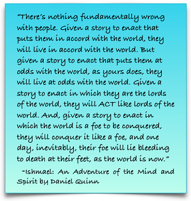 Click image for larger version  Name:Ishmael nothing fundamentally worng with people.png Views:26 Size:123.9 KB ID:41882