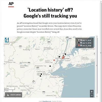 Click image for larger version  Name:Google tracking You.jpg Views:5 Size:113.3 KB ID:38779
