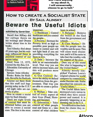Click image for larger version  Name:socialist state-1.jpg Views:34 Size:287.9 KB ID:37363