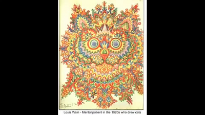 Click image for larger version  Name:Louis Wain ( Mental Patient who drew cats.. ).png Views:20 Size:133.2 KB ID:39535