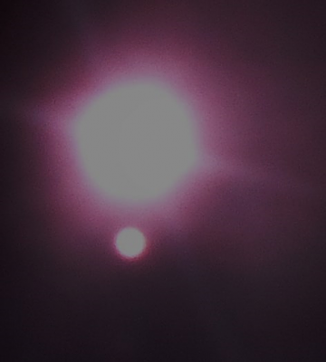 Click image for larger version  Name:2 Suns.png Views:341 Size:152.1 KB ID:30435