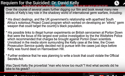 Click image for larger version  Name:David Kelly - Corbett Report snip (Anthrax War film).PNG Views:71 Size:118.7 KB ID:37462