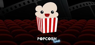 Click image for larger version  Name:popcorn-time-header.jpg Views:10 Size:36.6 KB ID:39000