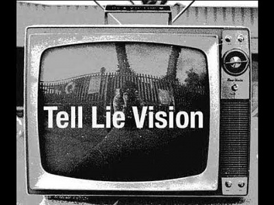Click image for larger version  Name:Te-LIE-vision 02.jpg Views:26 Size:38.1 KB ID:38965