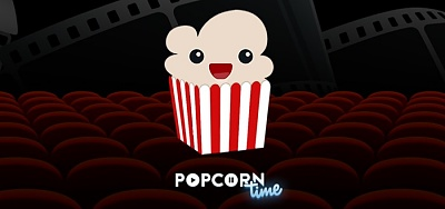 Click image for larger version  Name:popcorn-time-header.jpg Views:11 Size:36.6 KB ID:39000