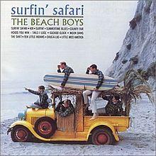Name:  220px-Surfin'SafariCover.jpg Views: 330 Size:  16.0 KB