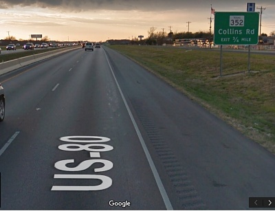 Click image for larger version  Name:2 - Collins Road.jpg Views:14 Size:140.4 KB ID:35605
