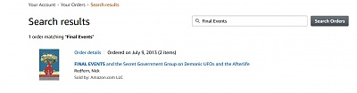 Click image for larger version  Name:3 - Order Final Events July 9 2013.jpg Views:16 Size:63.2 KB ID:35606