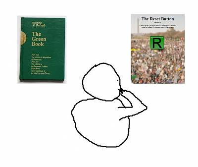 Click image for larger version  Name:green book reset button.jpg Views:208 Size:36.2 KB ID:20959