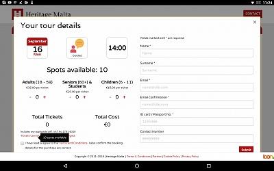 Click image for larger version  Name:Screenshot_20180926-112447.jpg Views:37 Size:322.4 KB ID:39155