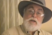 Jim Marrs: The Rise                                                 of the Fourth Reich in                                                 America