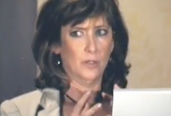Marcia Schafer                                                 presentation